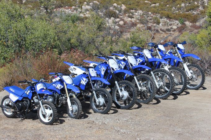 how to choose a dirt bike quarto knows blog