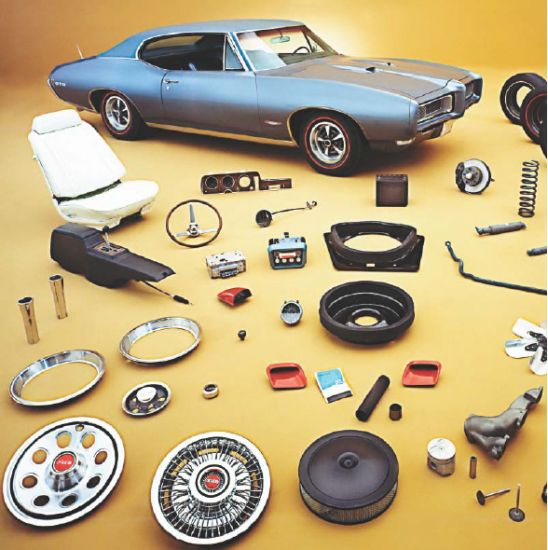 The 1968 pontiac gto quarto knows blog pontiac advertising stressed the completeness of the 1968 gto redesign gm media archives pontiac gto 50 years publicscrutiny Choice Image