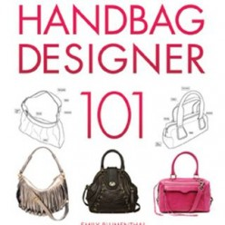 Independent Handbag Designer Awards Archives Signal Brands Quarto Creates Page 131 Of 244 Knows Blog