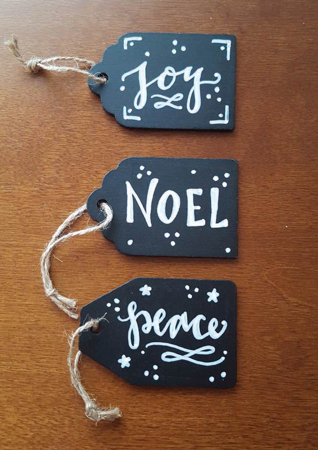 create your own personalized gift tags quarto knows blog